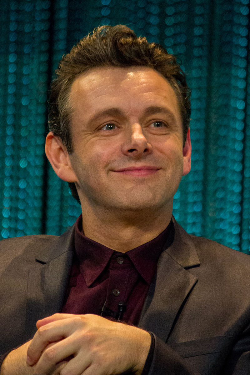 Michael Sheen Wiki: 5 Facts To Know About Sarah Silverman's Boyfriend