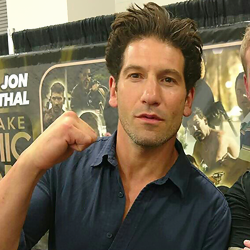 Jon Bernthal's Net Worth: Just How Rich Is 'The Punisher'?