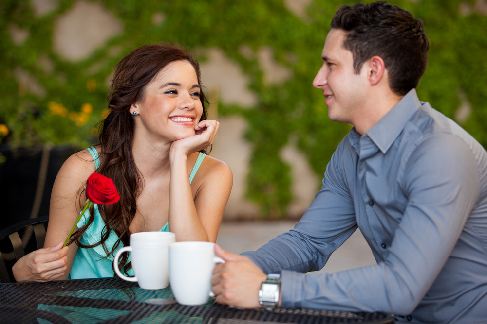 dating tips for girls on first date