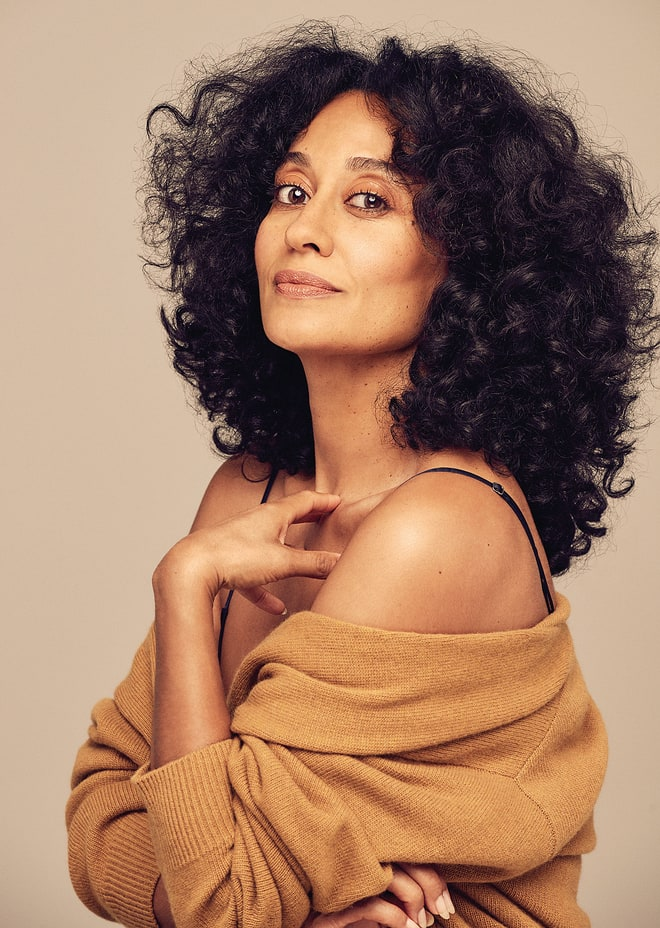 Tracee Ellis Ross Wiki: Net Worth, TV Show & Facts to Know