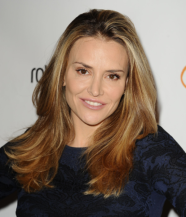 Brooke Mueller Wiki: Everything To Know About Charlie Sheen's Wife