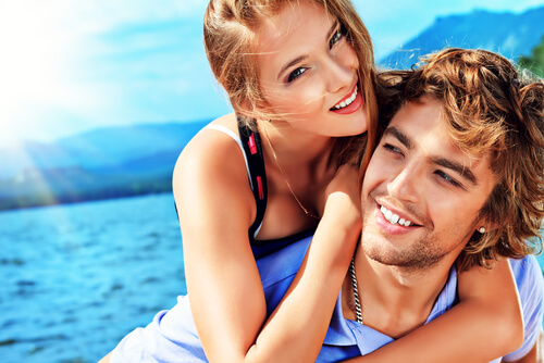 Aries Woman: Compatibility For Relationship, Love & Marriage