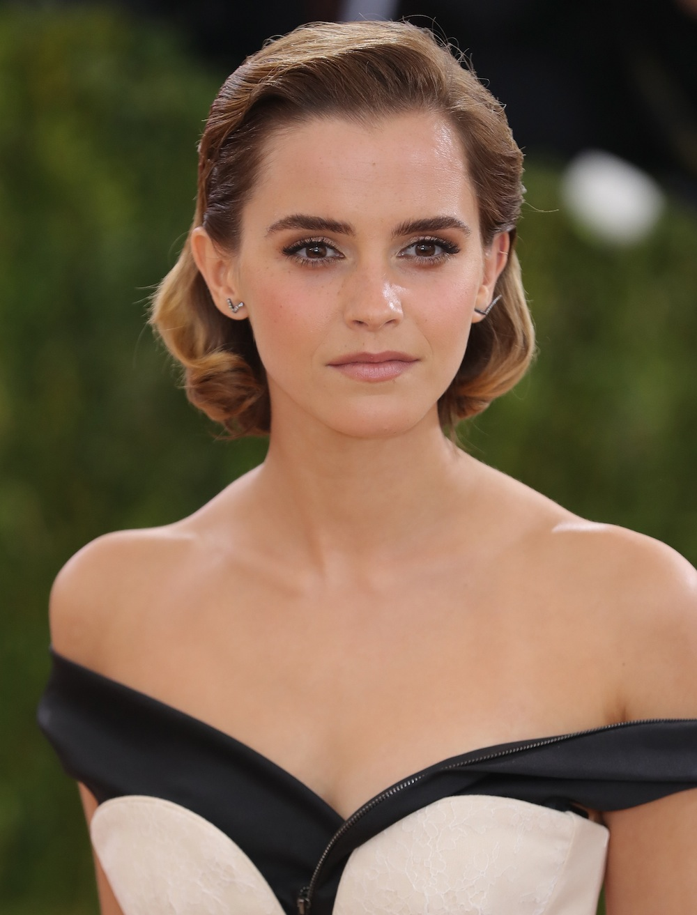 Emma Watson 20 Stunning Photos That Will Blow Your Mind Away