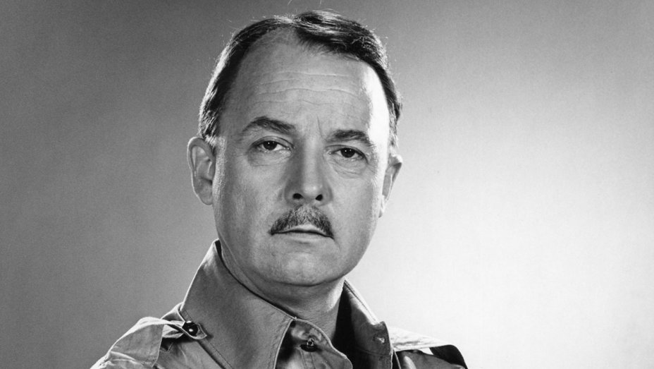 John Hillerman Net Worth: Just How Rich Was The 'Magnum Pl' Actor?