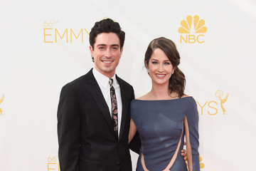 Michelle Mulitz Wiki: Everything To Know About Ben Feldman's Wife