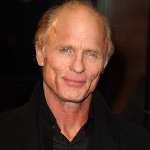 Ed Harris Wiki: Net Worth & Top Facts About 2017's Highest Paid Actor