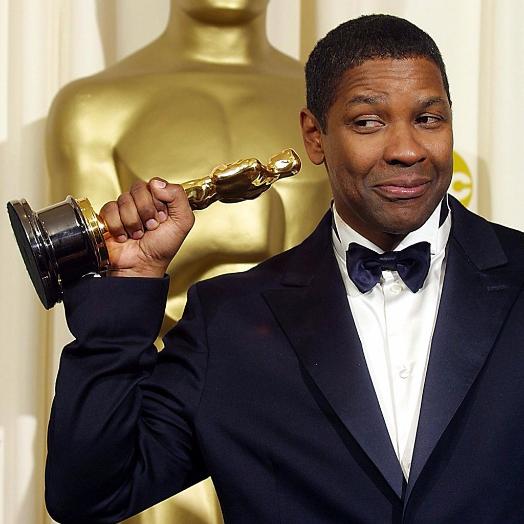 Denzel Washington: Everything To Know About The Star Celebrity From American Gangster