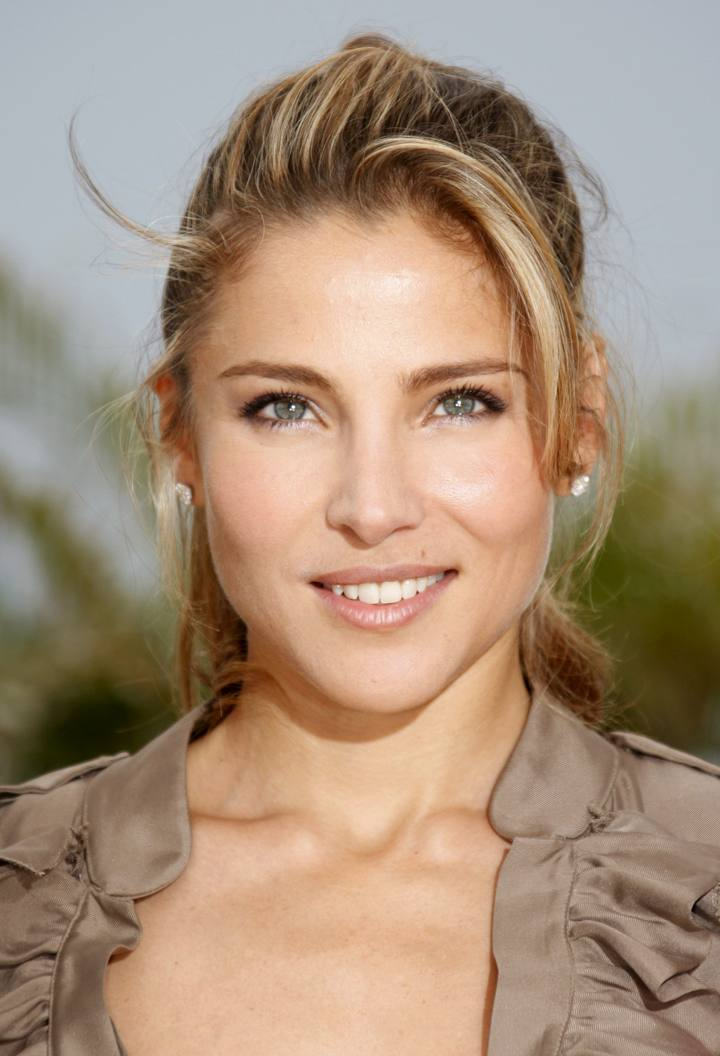 Chris Hemsworth's Wife: 6 Facts About Model Elsa Pataky