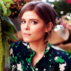 Kate Mara Wiki: 7 Facts To Know About Zoe From 'House of Cards'