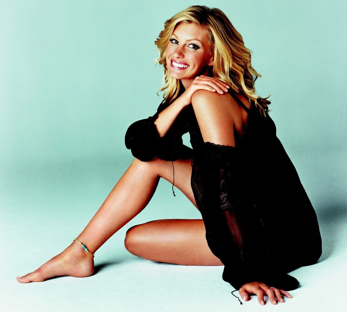 Faith Hill Wiki Everything You Need To Know About Tim Mcgraws Wife