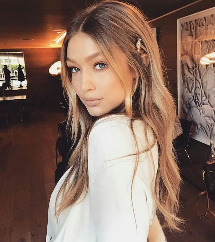 Gigi Hadid's Net Worth: Just How Rich Is The 'Super Model'?