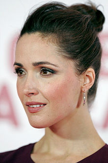 Rose Byrne Wiki: Top 5 Facts You Should Know