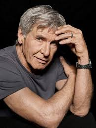 Harrison Ford: 10 Facts To Know About The Acclaimed Actor