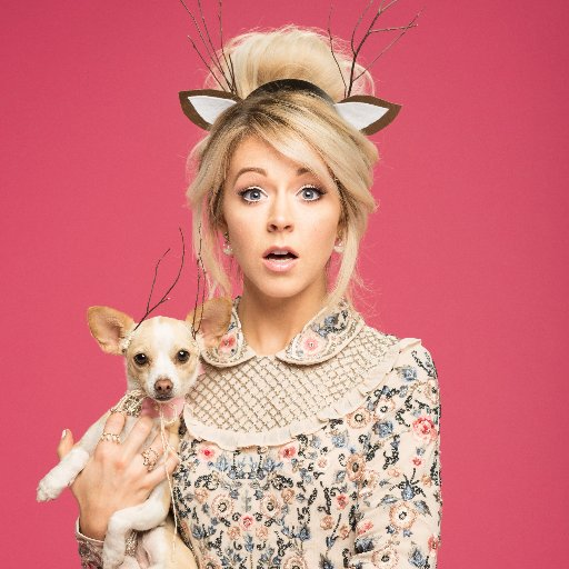 Lindsey Stirling Wiki: Age, Net Worth, Youtube & Facts To Know