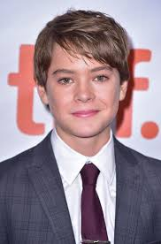 Judah Lewis Wiki: Top 5 Facts To Know - Age, Net Worth, Movies & More