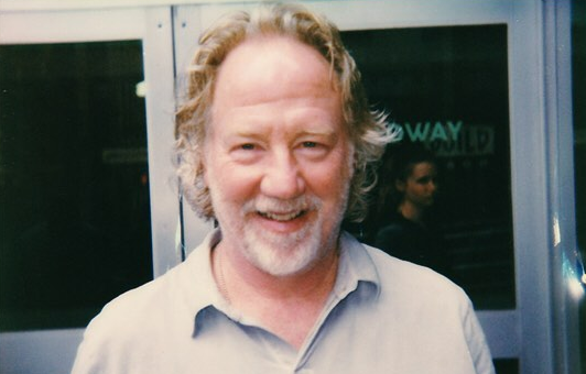 Timothy Busfield Wiki: 5 Facts To Know About Melissa Gilbert's Husband