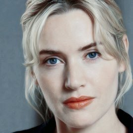 Kate Winslet's Net Worth: Just How Rich Is 'Titanic'