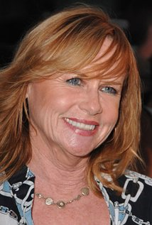 Amy Madigan Wiki: 5 Facts To Know About Ed Harris' Wife