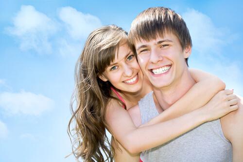 10 Guaranteed Ways To Make Him Want You Again