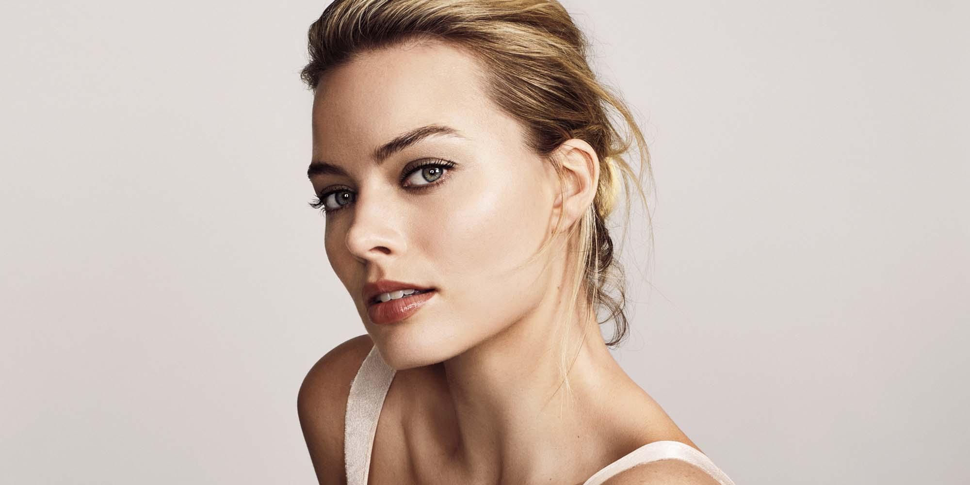 Margot Robbie Wiki: Age, Net Worth, Husband, & Facts To Know