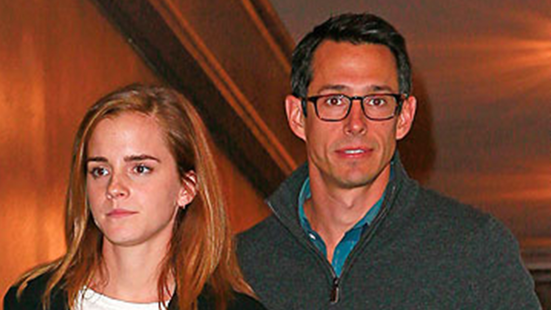 "William ""Mack"" Knight: Facts to Know About Emma Watson's Ex-Boyfriend"