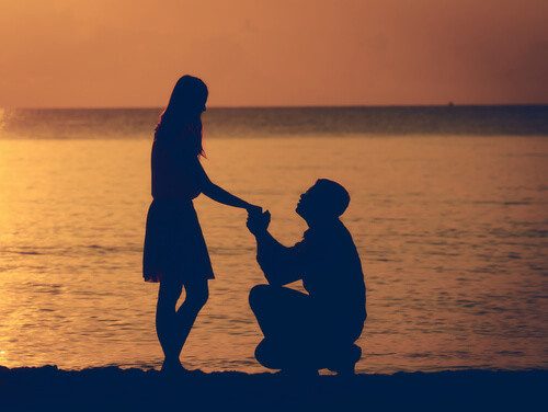 How To Make Him Realize He Needs You By Being Valuable In