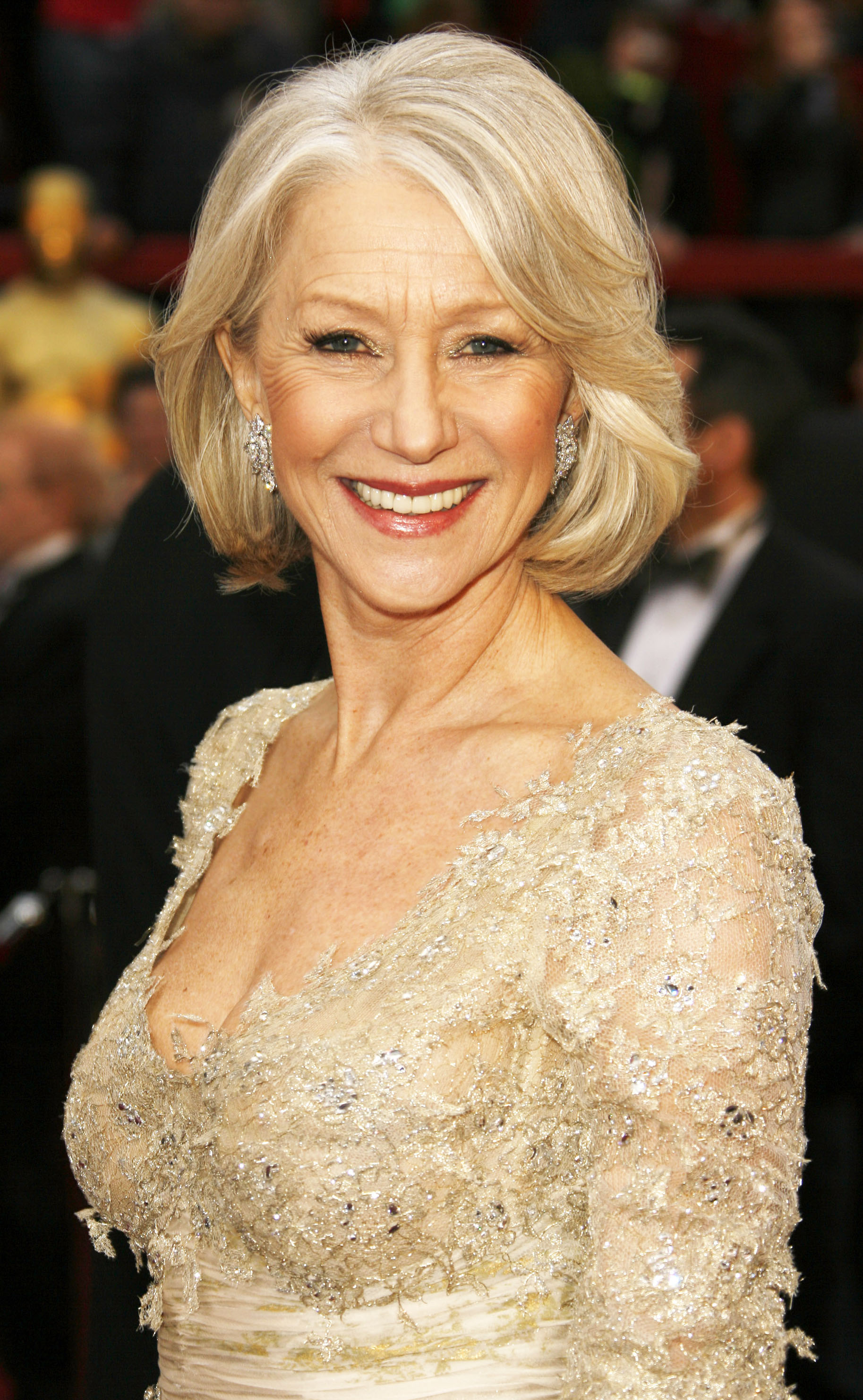 Helen Mirren (born 1945) nudes (36 foto and video), Ass, Cleavage, Selfie, bra 2006