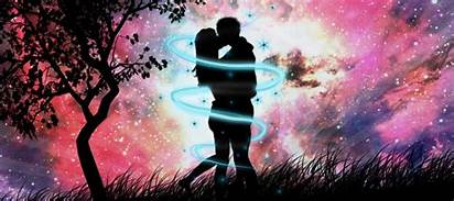 Successful Love Spells To Bring Back Your Lost Lover