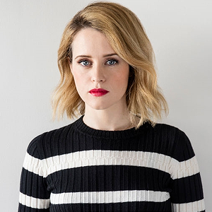 Claire Foy: 10 Hottest Pics Of All Time