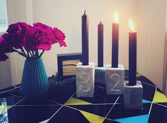 Black Candle: Meaning And How Powerful It Is For Prayers