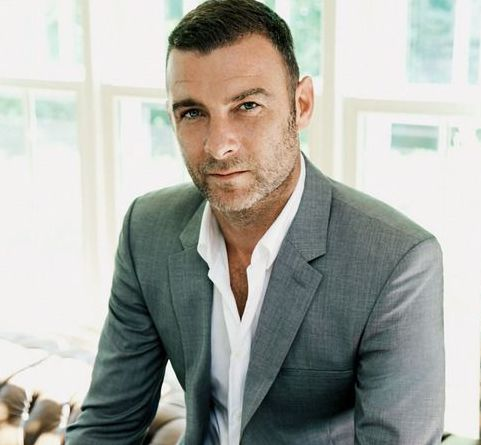 Liev Schreiber Wiki: Kids, Net Worth, Movie & Facts To Know