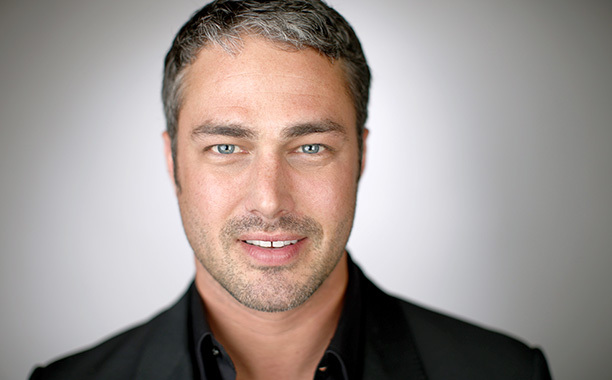 Taylor Kinney Wiki: 5 Facts To Know About Lady Gaga's Boyfriend