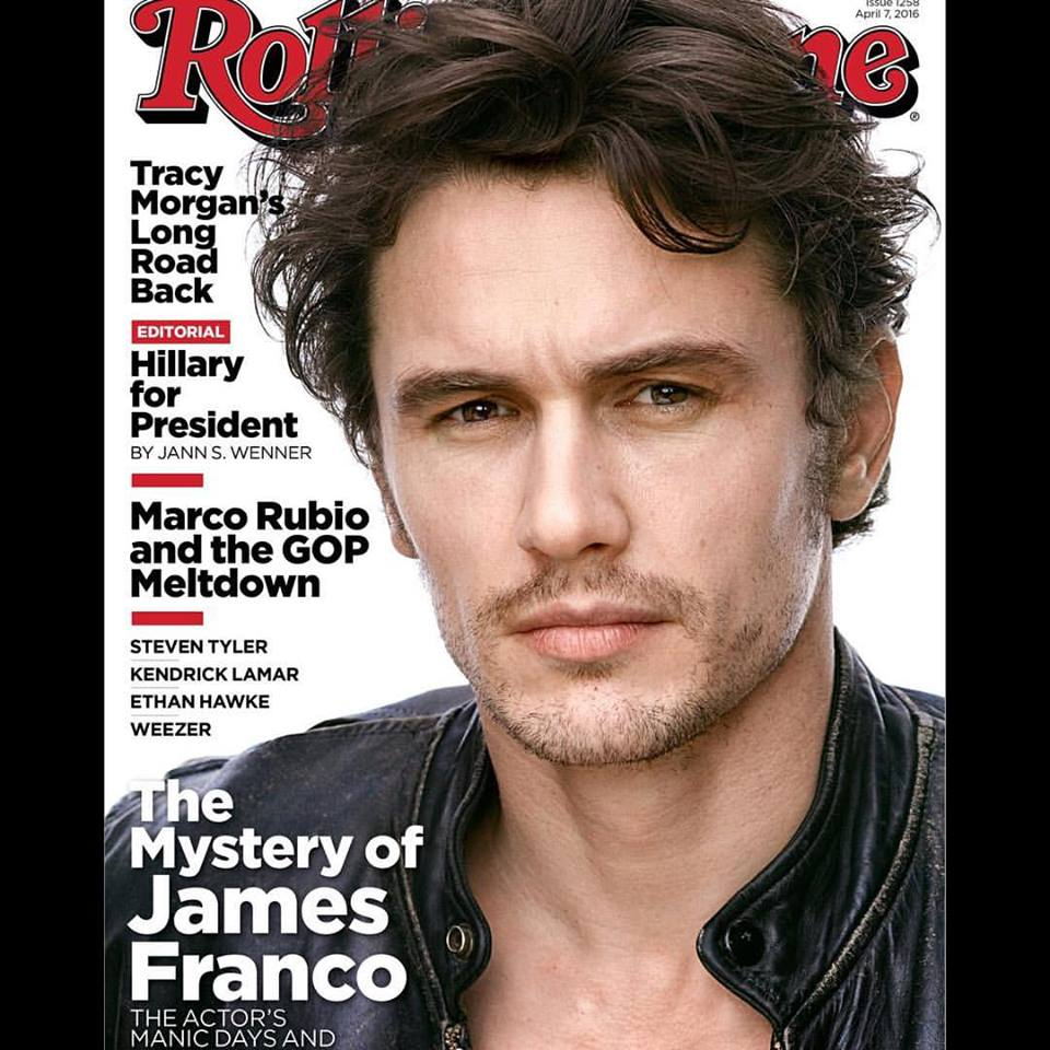 James Franco Wiki: Net Worth, Movie, The Disaster Artist ...