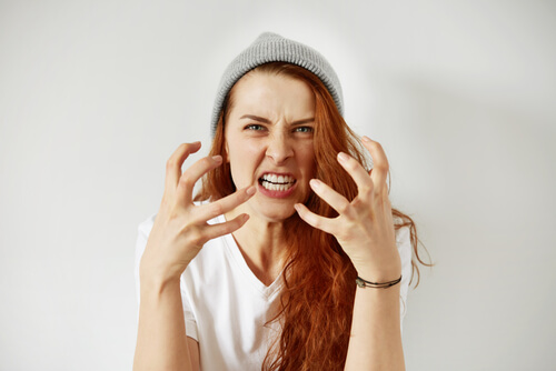 Top 12 Signs Of Toxic People And How To Deal With Them
