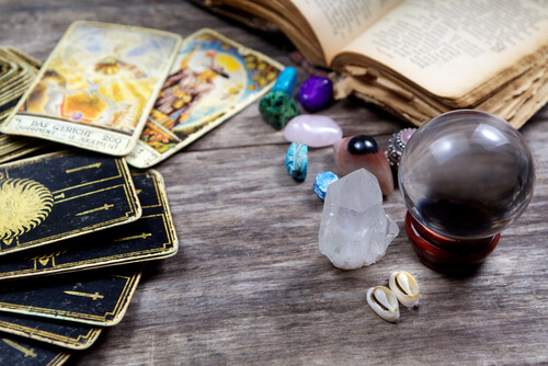 10 Powerful Free Money Spells That Work Immediately