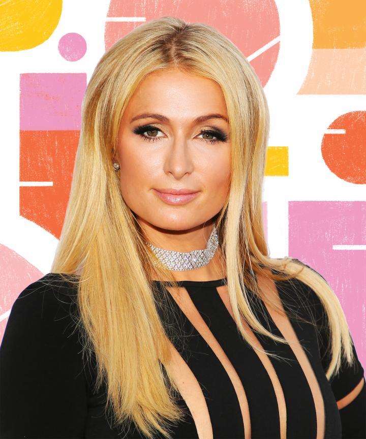 Paris Hilton Wiki: Net Worth & Facts To Know Paris Hilton