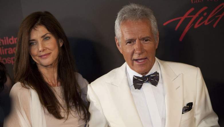 Jean Currivan Trebek Wiki: Age, Net Worth, Children & Facts About Alex Trebek's Wife