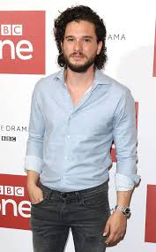 "Kit Harington Wiki: Net Worth, Movie, ""Game of Thrones,"" & Facts to Know"