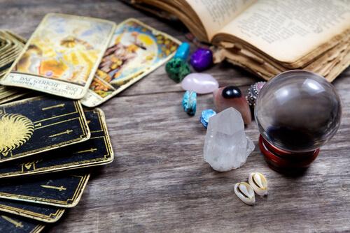 5 Powerful Money Spells That Will Work Overnight Like Magic