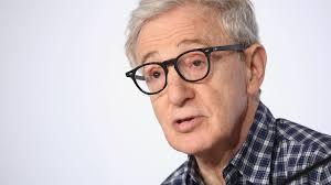 Woody Allen Wiki: Net ...