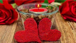 How To Cast White Candle Love Spells To Bring Back Lost Love