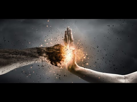 10 Signs You Are Under Spiritual Attack & How To Overcome It
