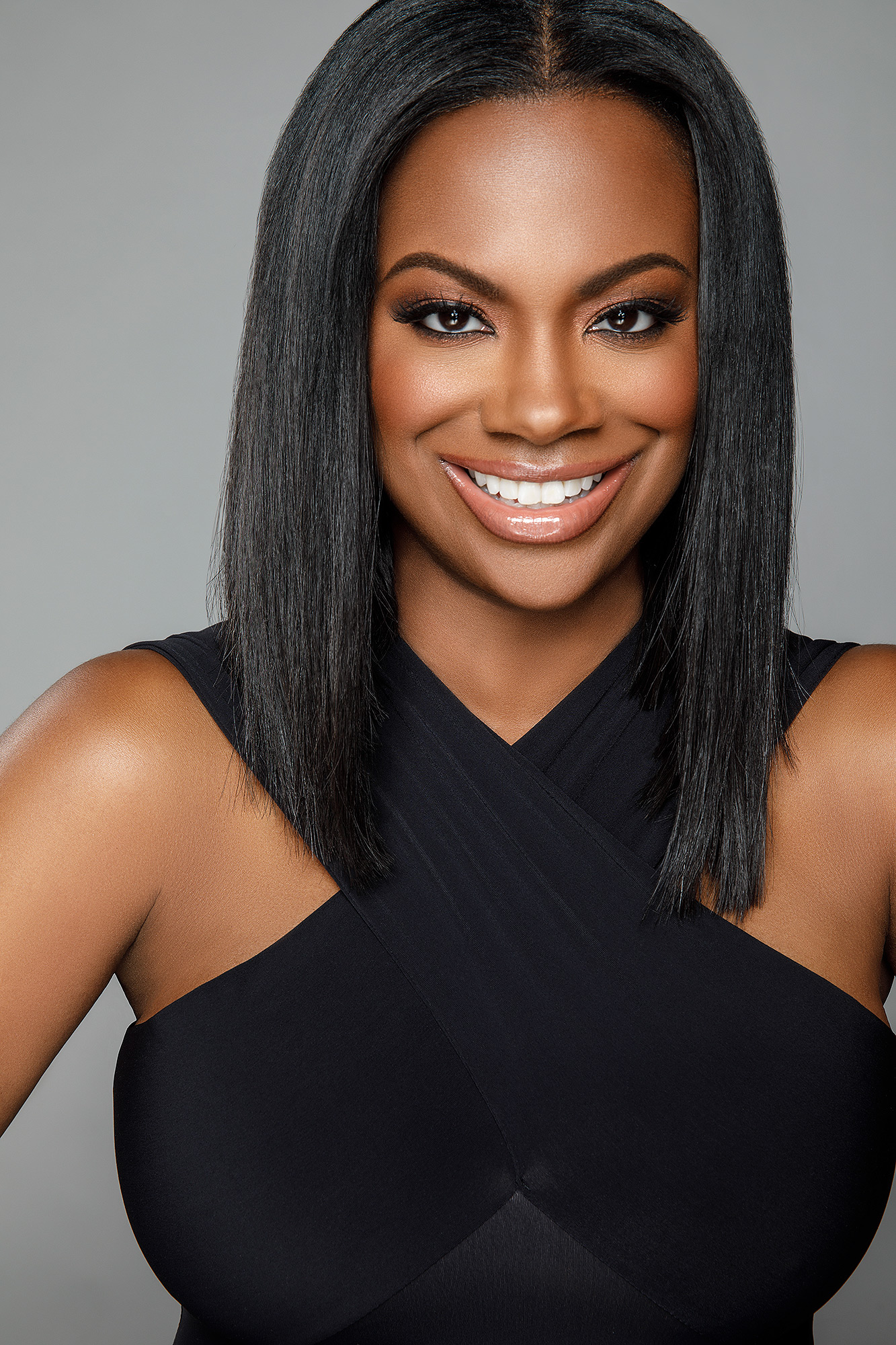 Discussion on this topic: Leslie Marshall (journalist), kandi-burruss/