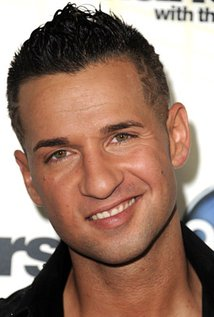 Mike Sorrentino Wiki: Net Worth, TV Show, 'Jersey Shore' & Facts To Know