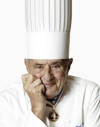 Paul Bocuse Wiki: Chef, Net Worth, Lyon, Recipes & Facts To Know
