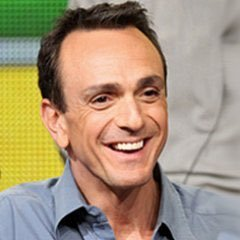 Hank Azaria Wiki: 5 Facts To Know About The 'The Simpsons' Voice Actor