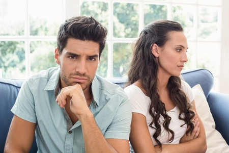 Our insecure relationship my girlfriend is about My [24]