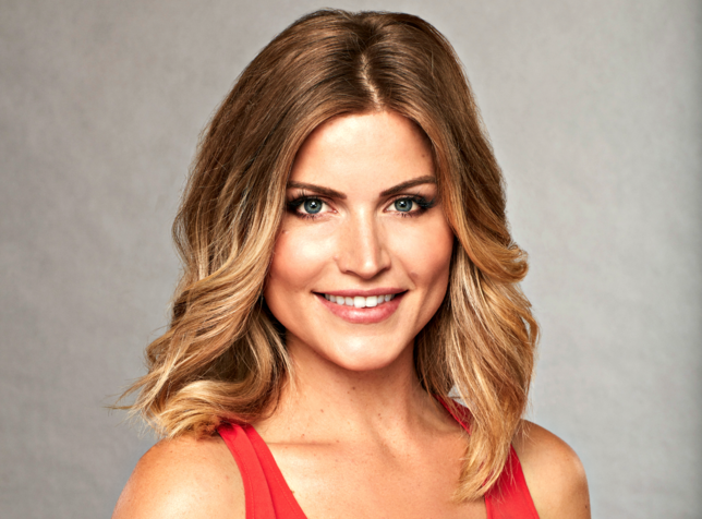 Chelsea From The Bachelor: Everything To Know About The Contestant