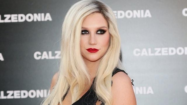 Kesha Wiki: Singer Songwriter, Net Worth, Tik Tok & Facts To Know