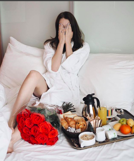 Top 10 Ways To Say Good Morning That Will Make Your Partner Crave You